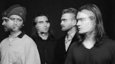 Image result for black and white band photos                                                                                                                                                                                 More