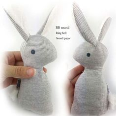HOT super cheap rattle but HIgh quality Mamas Papas baby rattle infant BB toys rattle Lovely baby Stuffed rabbit BB toy CX881651