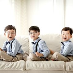 Triplet Babies, Superman Kids, Superman Wallpaper, Song Triplets, Song Playlist, Cute Babies, Twins, Songs, Couple Photos