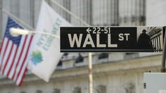 If you thought you knew Wall Street, well, think again. Wall Street continues to confound even the people who've worked in the industry for decades, writes David Weidner. Troll, Bear The Burden, Great Recession, Us Tax, Saving For Retirement, Sociology, Greed, Goods And Services, Wall Street