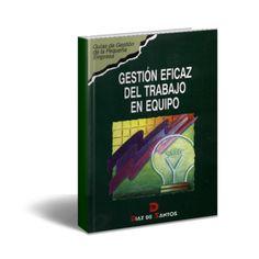 ! ACTUALIZADO ! | Gestión Eficaz del Trabajo en Equipo | Ebook PDF| LibrosAyuda© 2015. CC. NO COMERCIAL.  #TrabajoEnEquipo #GestionDelTrabajo #CulturaOrganizacional #PDF #LibrosAyuda  Ir al Libro: http://www.librosayuda.info/2014/02/descargar-libro-completo-de-gestion.html