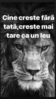 22 Ideas For Tattoo Christian Hebrew God Ispirational Quotes, Nature Quotes, Zodiac Quotes, Nature Beach, Wild Nature, Pine Tattoo, Lion Sketch, Forest Mural, Mother Nature Tattoos