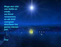 Kerst- en Nieuwjaarswensen 2013-2014