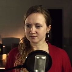 INTERVIEW Hollie McNish for The Poetry Society    musicisremedy.co.uk/?p=10251    #SpokenWord #poetry #MusicIsRemedy