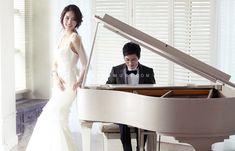 Indoor Outdoor, Wedding Company, Photography Packaging, Korean Style, Photo Studio, Promotion, Wedding Photography, Portrait, Wedding Dresses