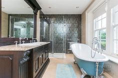 216 Gilford Road, Portadown, Craigavon #bathroom
