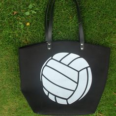 Find More Totes Information about Wholesale Blanks Cotton Canvas Material Volleyball Tote Sports Bag Casual Tote Bag Good Quality DOM1038153,High Quality bag mango,China bags for life wholesale Suppliers, Cheap bag camera from BLANKSMALL on Aliexpress.com