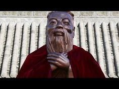 Today, we are going to be starting off this first episode talking about Confucius. And if you are talking about notable figures in Chinese history, Confucius. Mandate Of Heaven, Teaching 6th Grade, Zhou Dynasty, Ancient World History, Middle School History, 6th Grade Social Studies, World Religions, Ancient China, Silk Road