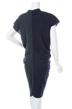 Φόρεμα Object #3935285 - Remix