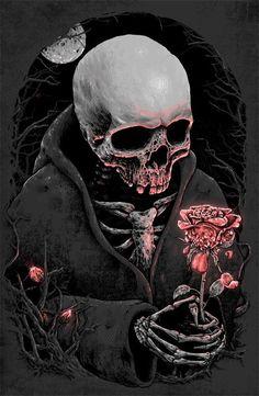 by MonkeyMouth www.creativeboysclub.com