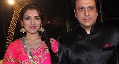 Govinda's daughter makes Bollywood debut with Second Hand Husband