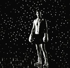 Dan Reynolds from Imagine Dragons Kari Jobe, Florence Welch, Pentatonix, Life Is Strange, Imagine Dragons Shirt, Chris Martin Coldplay, Wayne Sermon, Dan Reynolds, Big Crush