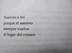 """Mal de Amor"" - Óscar Hahn"