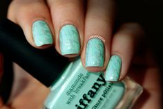 This week we had a break from the tricky themes, as it was time for Inspired by Pattern prompt. I chose houndstooth and holo. Pattern Nails, Nail Patterns, Houndstooth, Manicure, Nail Polish, Nail Art, Inspiration, Nail Bar, Biblical Inspiration