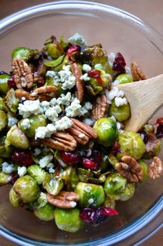 THANKSGIVING-SIDE-DISH-RECIPES_FALL-COOKING-IDEAS-5.jpg 500×755ピクセル