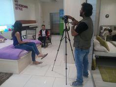 Create seconds Short Films for Godrej Interio Short Film, Filmmaking, Mumbai, Slot, Artists, Cinema, Bombay Cat, Artist