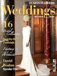 Wedding Flowers by Robert Koene collaboration Fusion Flowers Formal Dresses, Wedding Dresses, Collaboration, Wedding Flowers, Fashion, Dresses For Formal, Bride Dresses, Moda, Bridal Gowns