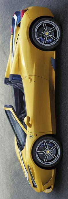 Ferrari 458 Speciale A by Levon