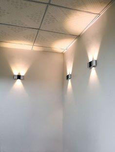 foucusable LED spotlight
