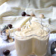 Maailman parhaat mokkapalat | Kokit ja Potit -ruokablogi Pudding, Desserts, Food, Tailgate Desserts, Deserts, Custard Pudding, Essen, Puddings, Postres