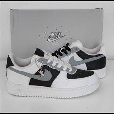 Dr Shoes, Swag Shoes, Cute Nike Shoes, Cute Nikes, Cute Sneakers, Hype Shoes, Adidas Sneakers, Jordan Shoes Girls, Girls Shoes