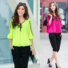 Blouses & Shirts Directory of Blouses & Shirts, Women's Clothing & Accessories and more on Aliexpress.com-Page 13