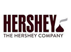 The Hershey Company Driver Jobs Circular 2018,The Hershey Company Driver Jobs Circular,The Hershey Company Jobs, Employment,PT SERVER AM, Circular - Hershey Job at Hershey,Restaurant Manager - PM Circular Job at Hershey,PT SERVER AM, Circular Job at Hershey Entertainment,Anwar Group Industries Jobs Circular 2018.