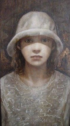 Ellis Tertoolen, Dutch artist (b.1951).