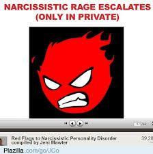 Bij dit plaatje kan woede zorgen voor betekenis omdat het gezicht rood is weet je dat hij woedend is.