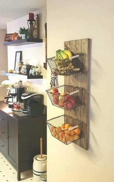 New Smart DIY Kitchen Organizing Ideas New Smart DIY Kitchen Organizing Ideas Related posts: Smart DIY Kitchen Organization Ideas 15 simple DIY ideas for organizing your kitchen cabinets 10 Insanely Sensible DIY Kitchen Storage Ideas pallet bar plans Small Kitchen Organization, Diy Kitchen Storage, Diy Organization, Organizing Ideas, Organized Kitchen, Small Kitchen Decorating Ideas, Kitchen Decorations, Kitchen Storage Furniture, Small Kitchen Ideas On A Budget
