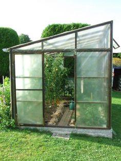plan abris de jardin bois gratuit a pinterest abri de jardin bois abri de jardin et. Black Bedroom Furniture Sets. Home Design Ideas