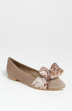 1000 images about hego 39 s on pinterest liverpool for Canape italian shoes