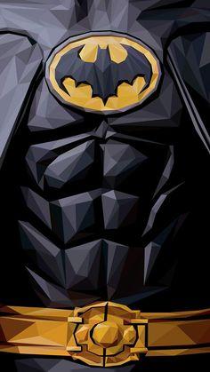 Batman Poster, Batman Artwork, Batman Wallpaper Iphone, Iphone Wallpapers, Armadura Do Batman, Keaton Batman, Batman Metal, Im Batman, Batman Robin