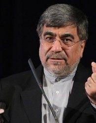 وزیر ارشاد: به جز نيروي انتظامي، برخي ائمه جمعه هم جلوی کنسرتها را گرفتهاند