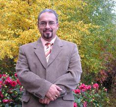 Exkluzívny rozhovor s doktorom Jesenským | CEZ OKNO