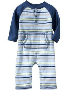One Piece for Boys at Old navy