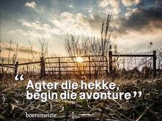 Boeremeisie quotes - Google Search