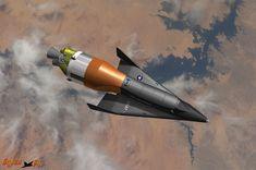 X-20 Dyna-Soar http://www.buran.ru/htm/dynasoar.htm