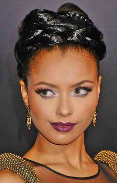 african american braid hairstyles