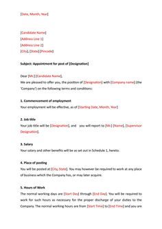 Resume Building For Freshers  Part   Sample Resume Format