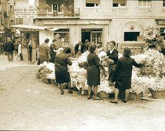 Plaza del Pósito. http://on.fb.me/1B5FwIF