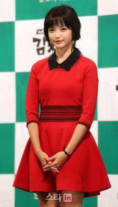 Ha Yeon-soo (하연수)