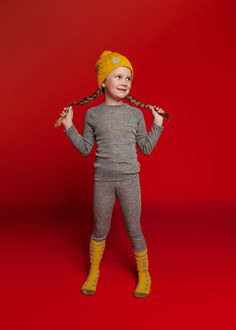 The chill-preventing base layer for active movers. When running around in winter, small choices make all the difference – particularly on chillier days. We introduced a fully synthetic base layer set in 1995 to keep professionals of play drier and warmer, and active families have trusted it ever since. #Reima #BaseLayer #Layers #LayerDressing #KidsClothes Nordic Design, Life Is Good, Activities For Kids, Families, Chill, Choices, Kids Outfits, Layers, Dressing