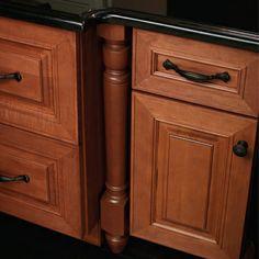 cherry shaker schranktüren kraftmaid 15x15 merillat masterpiece launch temora maple cherry cinnamon bath cabinets custom federal 14 best our cabinetry images on pinterest bathroom vanity cabinets