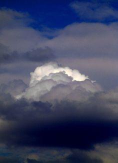 Photo : Avant la pluie,  Paysages, Ciel, Nuages, Bulgarie, Sofia. Toutes les photos de bojidar hinkov sur L'Internaute