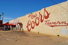 Best sloppers in town, Pueblo, CO