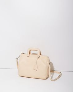 95cbc5f0e0 3.1 Phillip Lim Wednesday Medium Boston Satchel