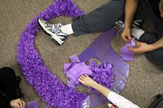 Baby shower ideas for girls purple decorations sweet 16 44 Ideas for 2019 Lila Party, Festa Party, 90th Birthday Parties, Mom Birthday, Cake Birthday, Birthday Ideas, Birthday Balloons, Crea Design, Sweet 16 Parties