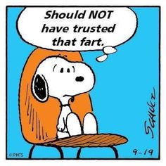 I just do what I'm told Of course be YOUrself always the best option darling SNOOPY 🐾🐾🐞🐾🐾🐾😍😘 Peanuts Cartoon, Peanuts Snoopy, Peanuts Comics, Snoopy Cartoon, Snoopy Comics, Snoopy Pictures, Funny Pictures, Charles Shultz, Snoopy Quotes
