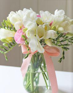 #flowers#hyacinths#roses